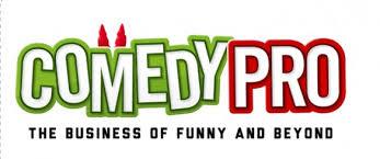 ComedyPro Logo.jpg