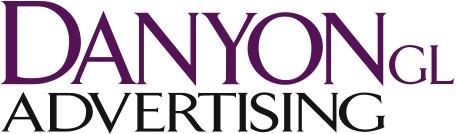 Danyon Logo pms 259.jpg