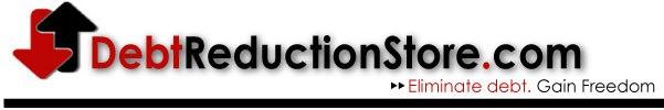 debtreduction_01.jpg