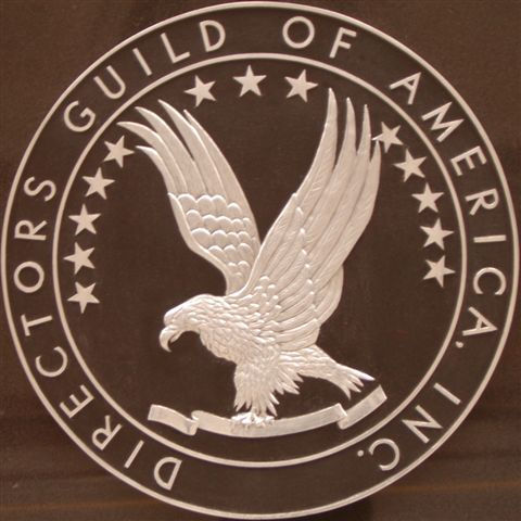 directors_guild_of_america_logo.jpg