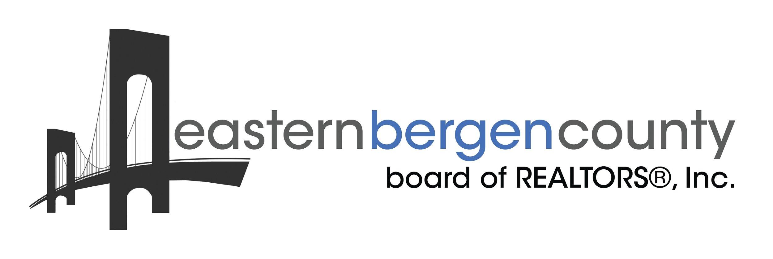 Eastern Bergen County Realtors Logo.jpg