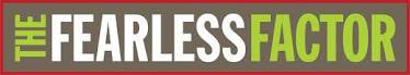 Fearless Factor Logo.jpg