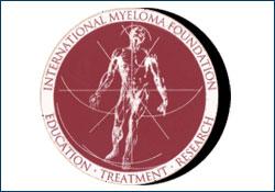 IMF Logo.jpg