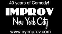 Improv NYC logo.jpg