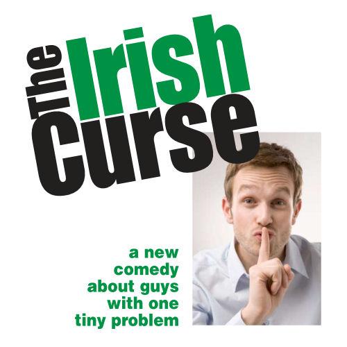 Irish Curse NYCOOL - Copy.jpg