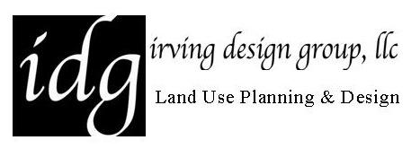 irvin design group logo - Copy.jpg