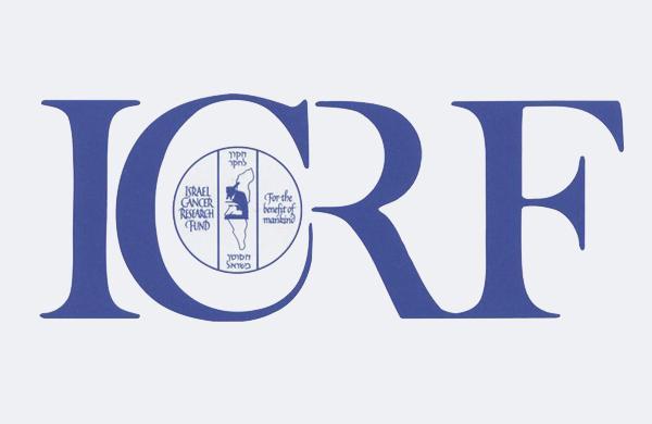 Israel-Cancer-Research-Fund LOGO - Copy.jpg