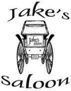 Jakes Saloon.jpg