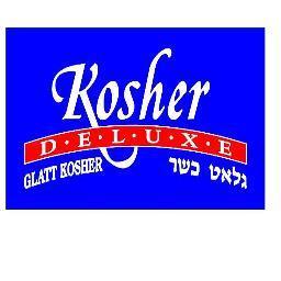 Kosher Deluxe logo.jpeg