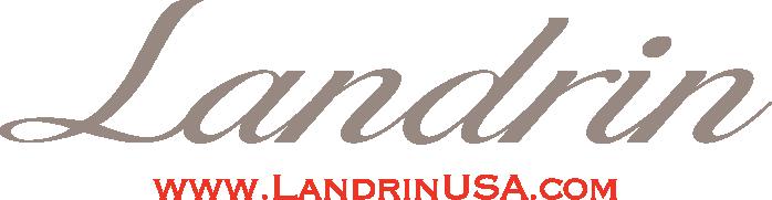 LandrinUSA logo - Copy.png