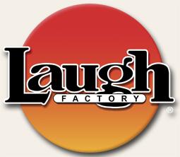 Laugh Factory Logo.jpg