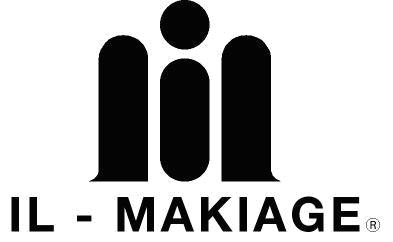 logo_jpg_dx4z.jpg