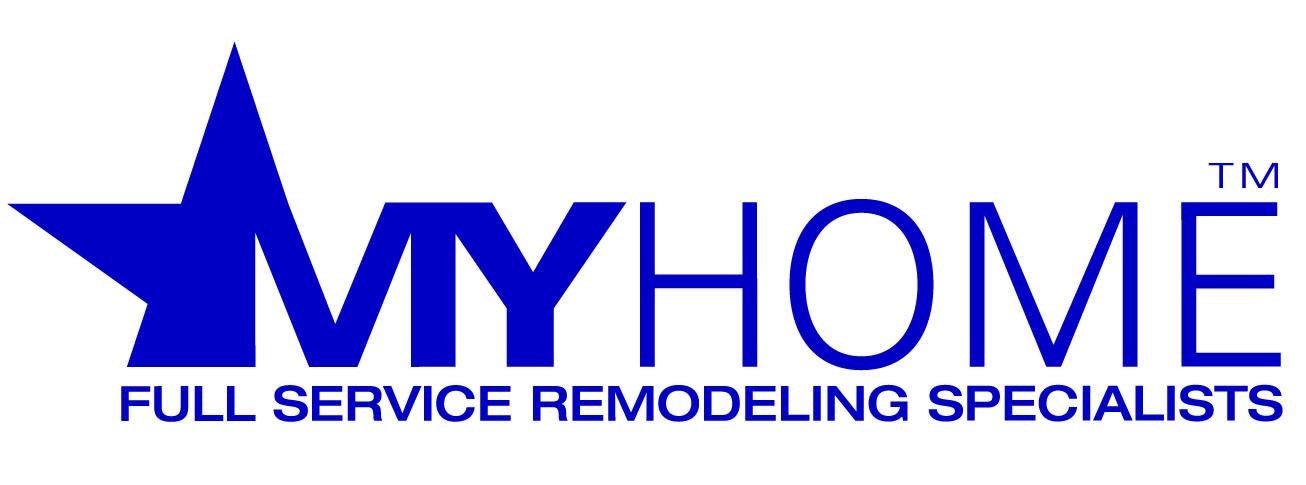 MyHome Logo..jpg