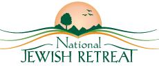 National Jewish Retreat Logo.png