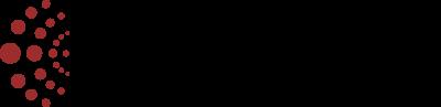ndr_logo_color-1.png
