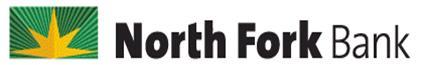 North Fork Bank.jpg