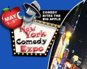 ny comedy expo.jpg