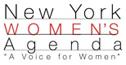 nywa2_logo reduced.jpg
