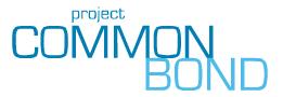 Project_Common_Bond.jpg