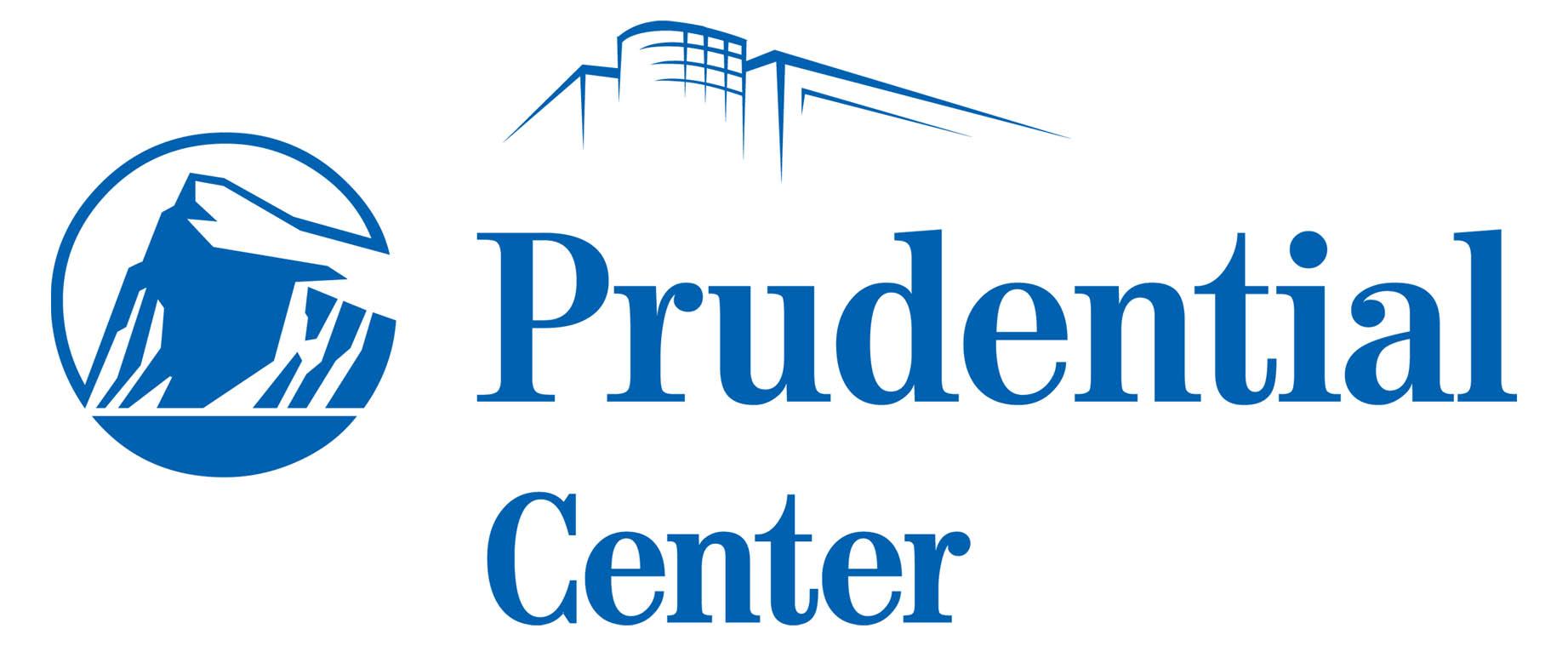 Prudential Center Logo.jpg