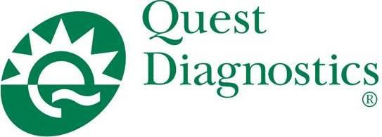 Quest Logo cropped.jpg