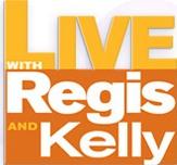 Regis & Kelly.jpg