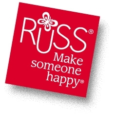 Russ Logo.JPG