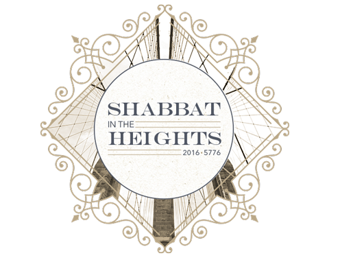 Shabbat in the Heights May 2016.png
