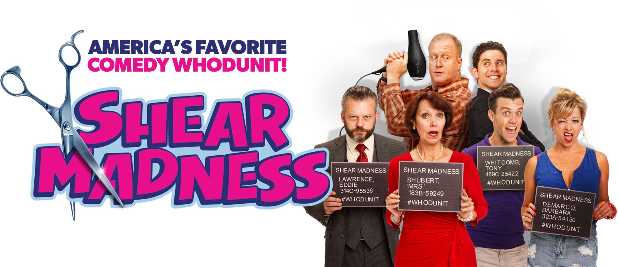 Shear Madness (Logo) A.jpg