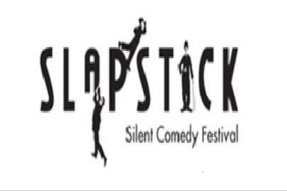 Slapstick Logo.jpg