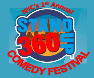 Stand Up 360 FESTIVAL.png