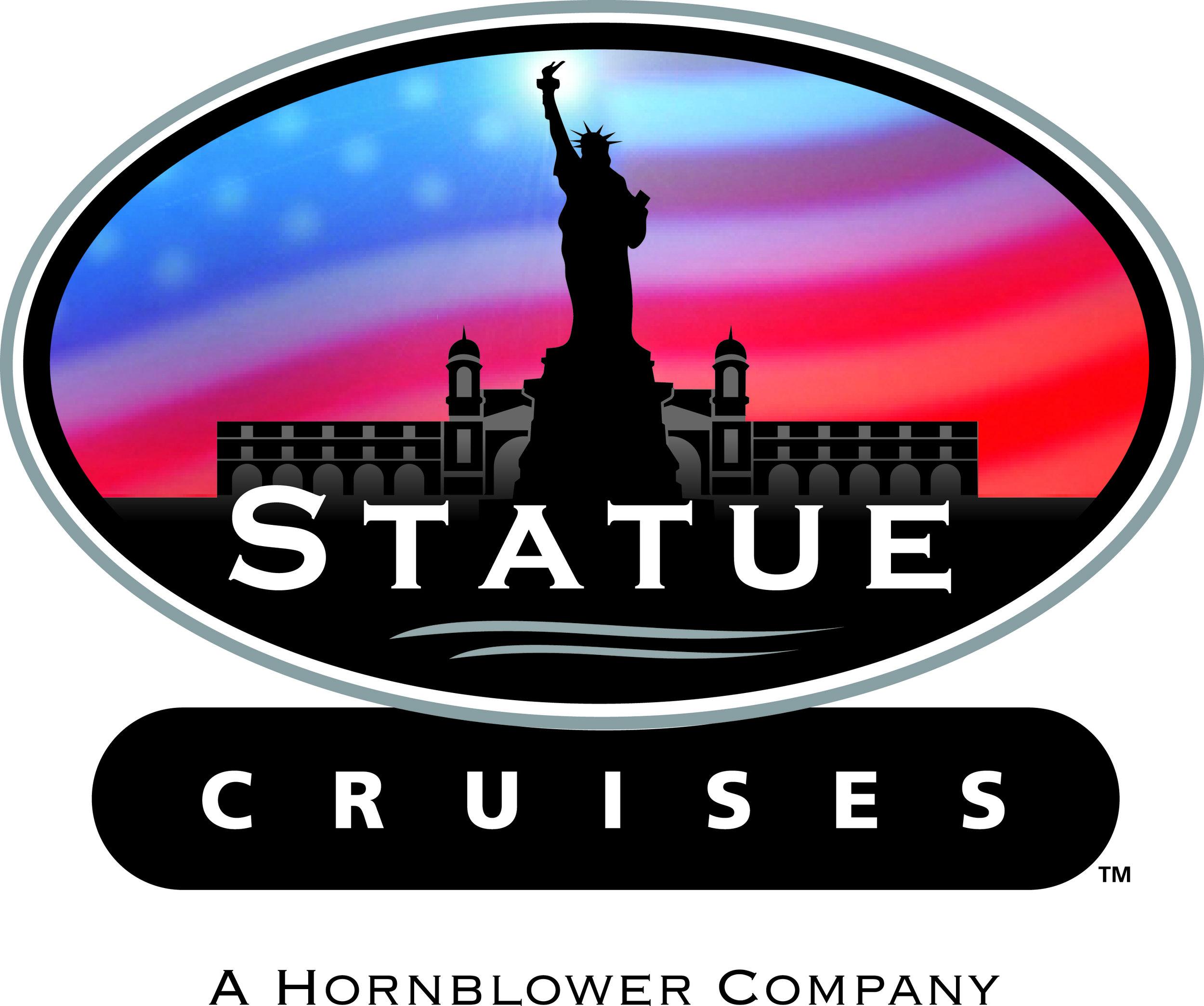 Statue Cruises logo.jpg