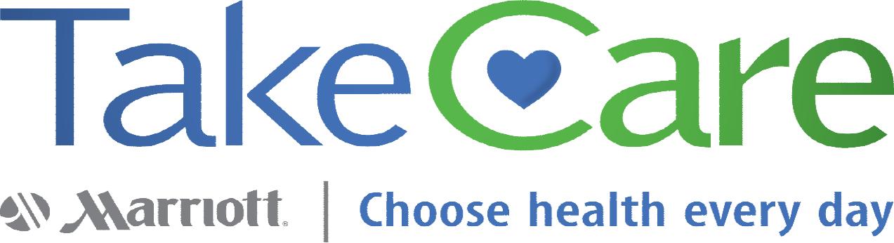Take-Care-Heart-1.jpg