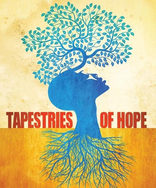 tapestries of hope logo for email blast.jpg