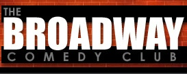 The Broadway Comedy Club.jpg