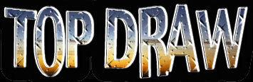 topdraw logo - Copy.jpg