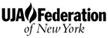 UJA Federation Logo smaller for web.jpg