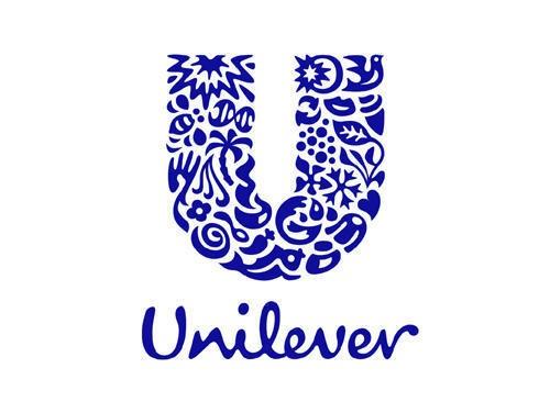 Unilever Logo.jpg