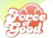 Volkswagen Force For Good LOGO.jpg