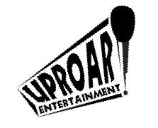 Uproar Logo.jpg