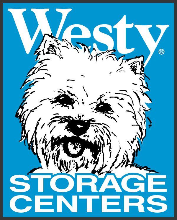 Westy logo - Copy.jpg