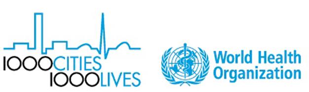 WHD_Logo1000 - Copy.jpg