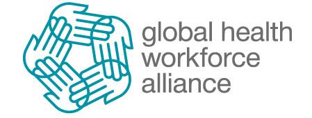 WHO - Workforce Logo - Copy - Copy.jpg