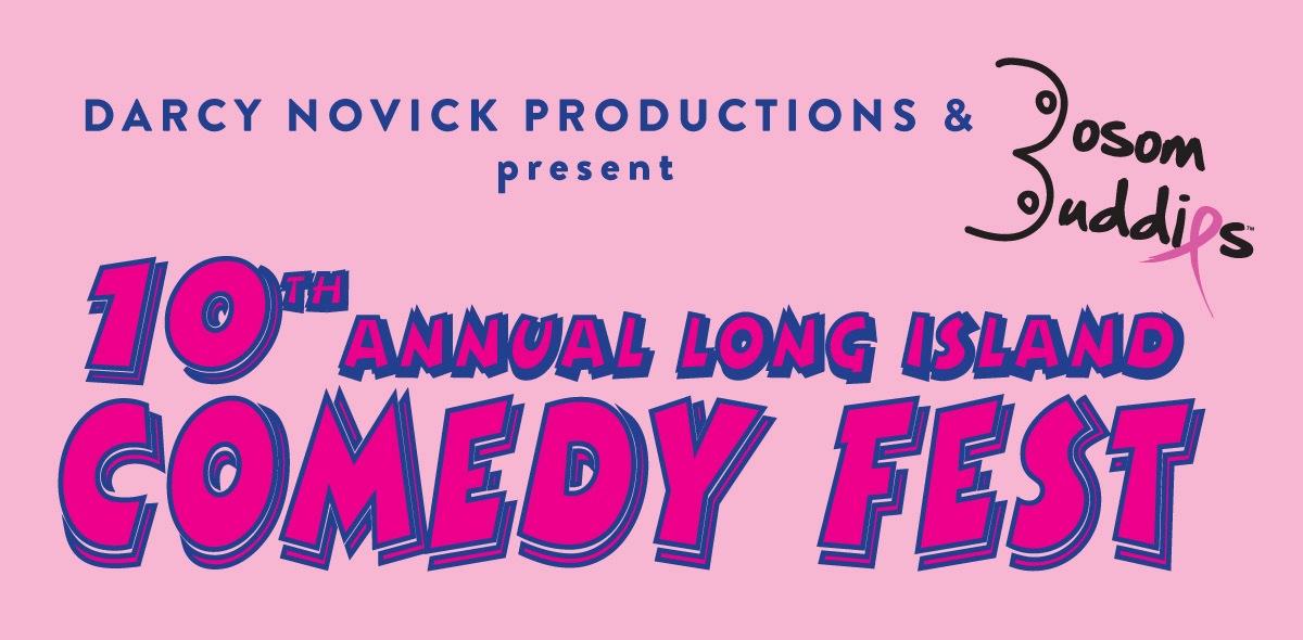 10th Annual LI Comedy Fest Flyer cropped for web.jpg