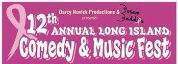 LI Comedy Fest banner for LL program.jpg
