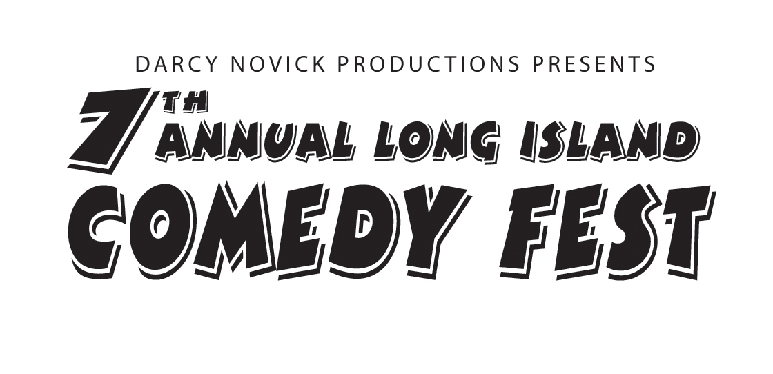 7th annual comedy logo.jpg