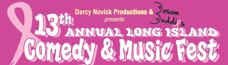 11-6-15-COMEDY-MUSIC-FEST-791x1024.jpg