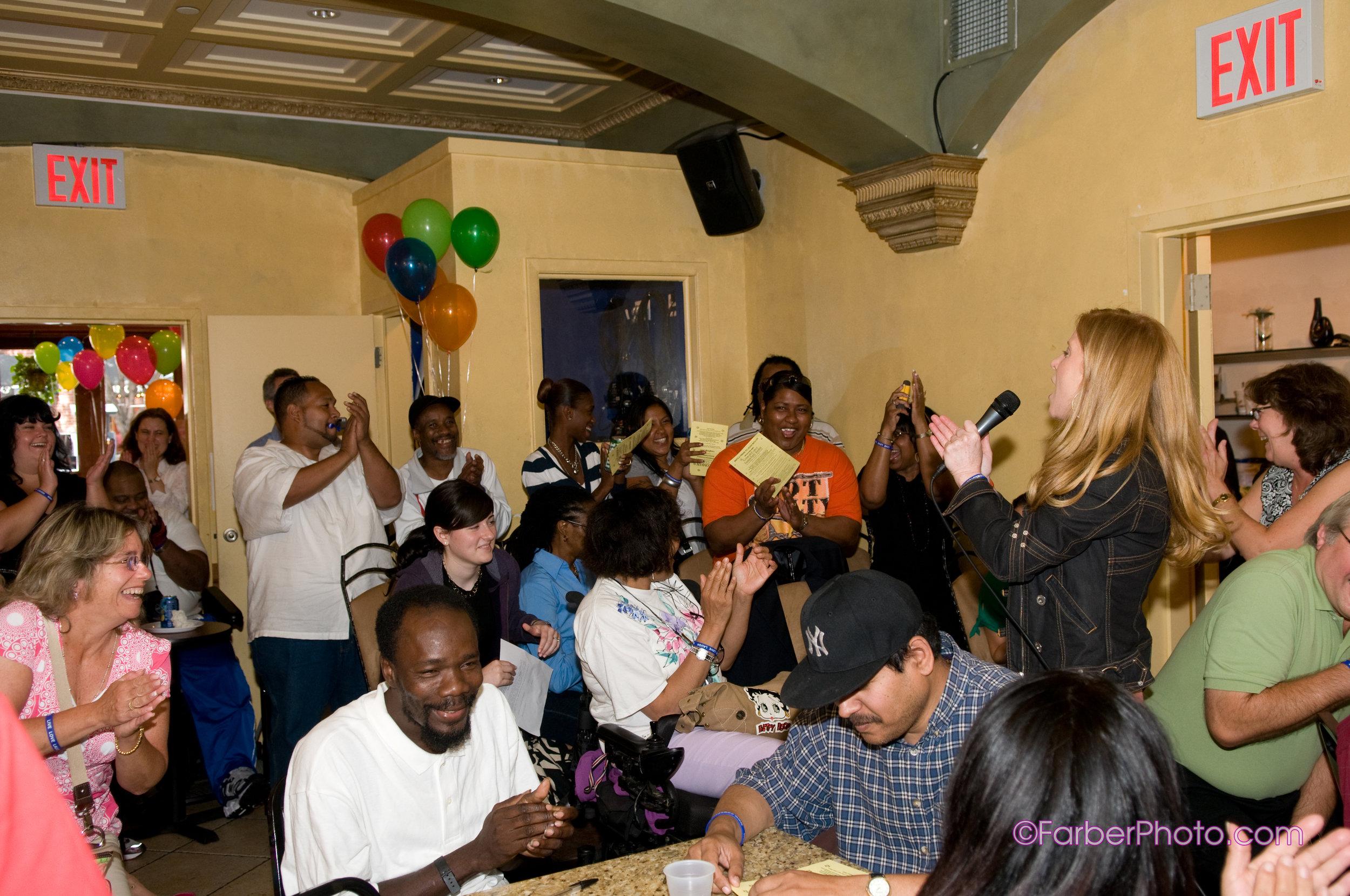 Room LaughingLunch Sept 2009.jpg