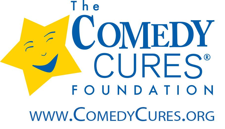 comedycures Logo with website.jpg
