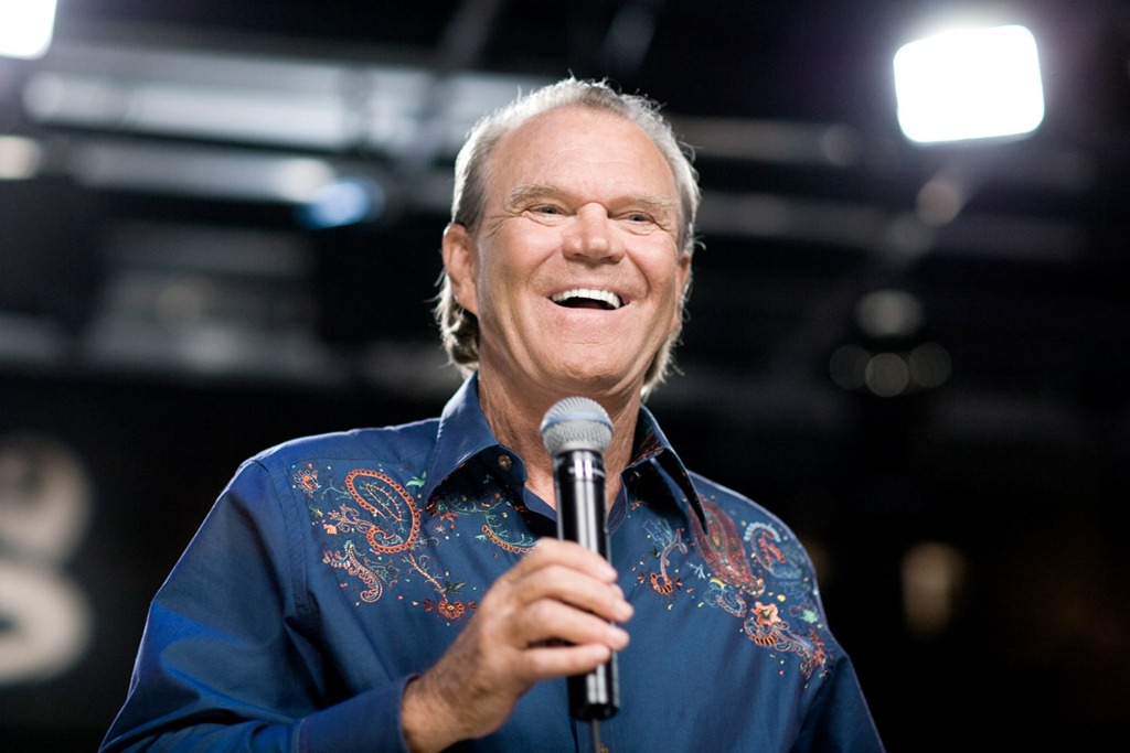 Glen-Campbell-Feature1-1.jpg